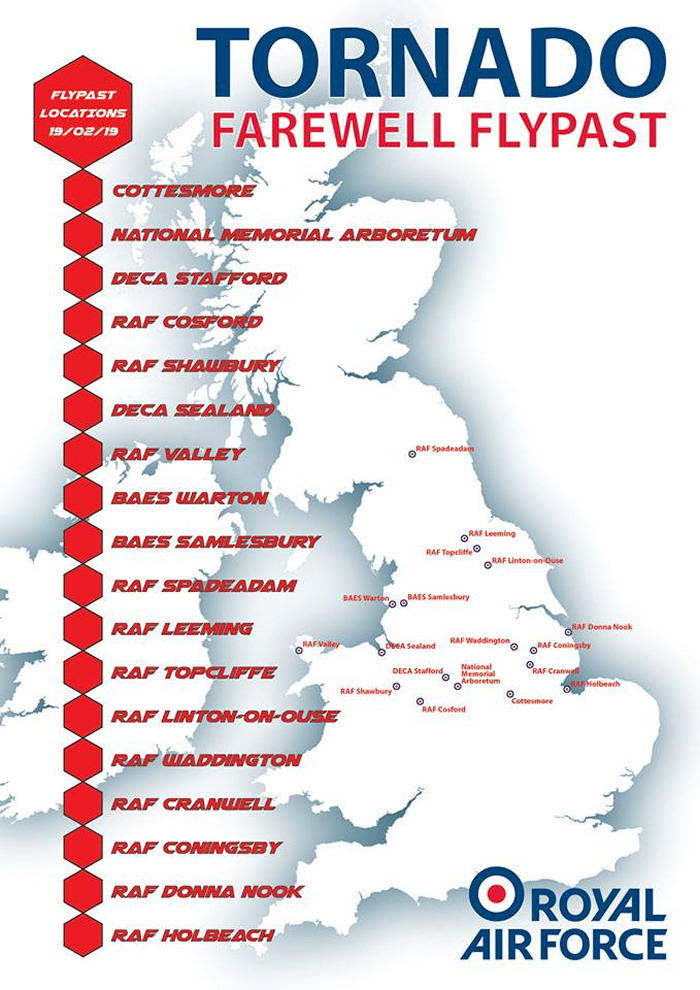 https://www.military-airshows.co.uk/press19/tornadofarewellflypast190219.jpg