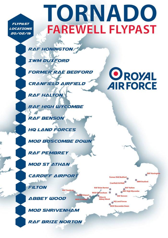 https://www.military-airshows.co.uk/press19/tornadofarewellflypast200219.jpg