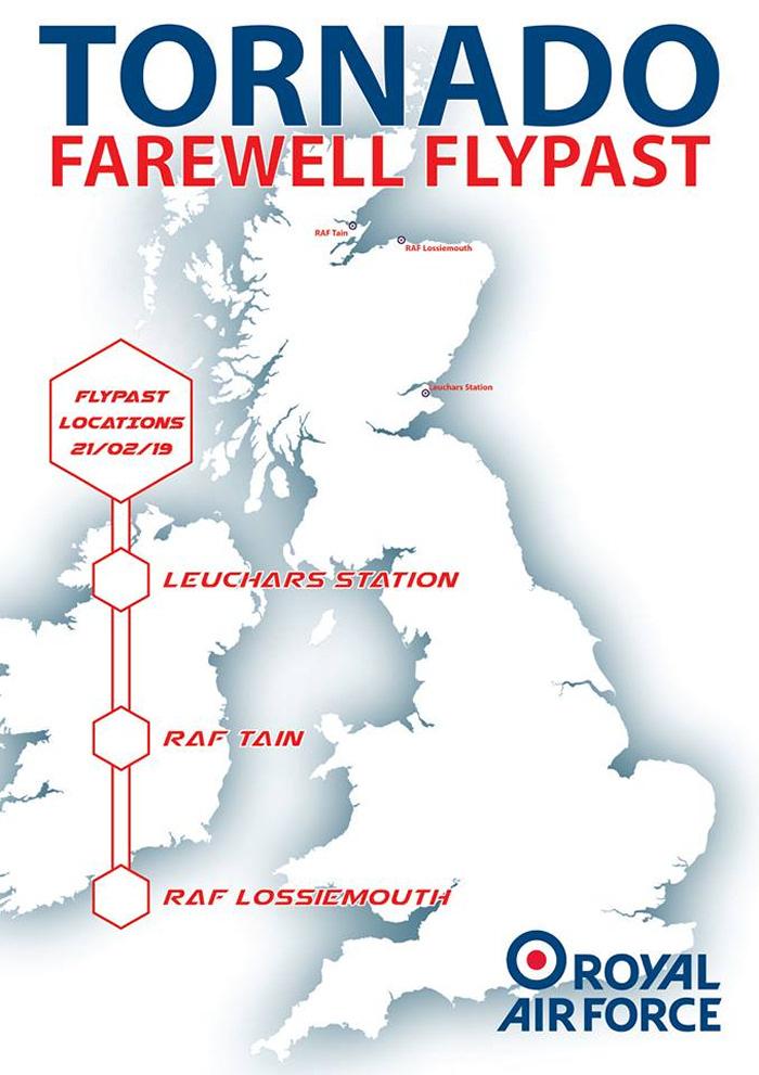 https://www.military-airshows.co.uk/press19/tornadofarewellflypast210219.jpg